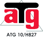 atg certified