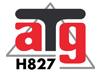 ATG-H827 alfa solare