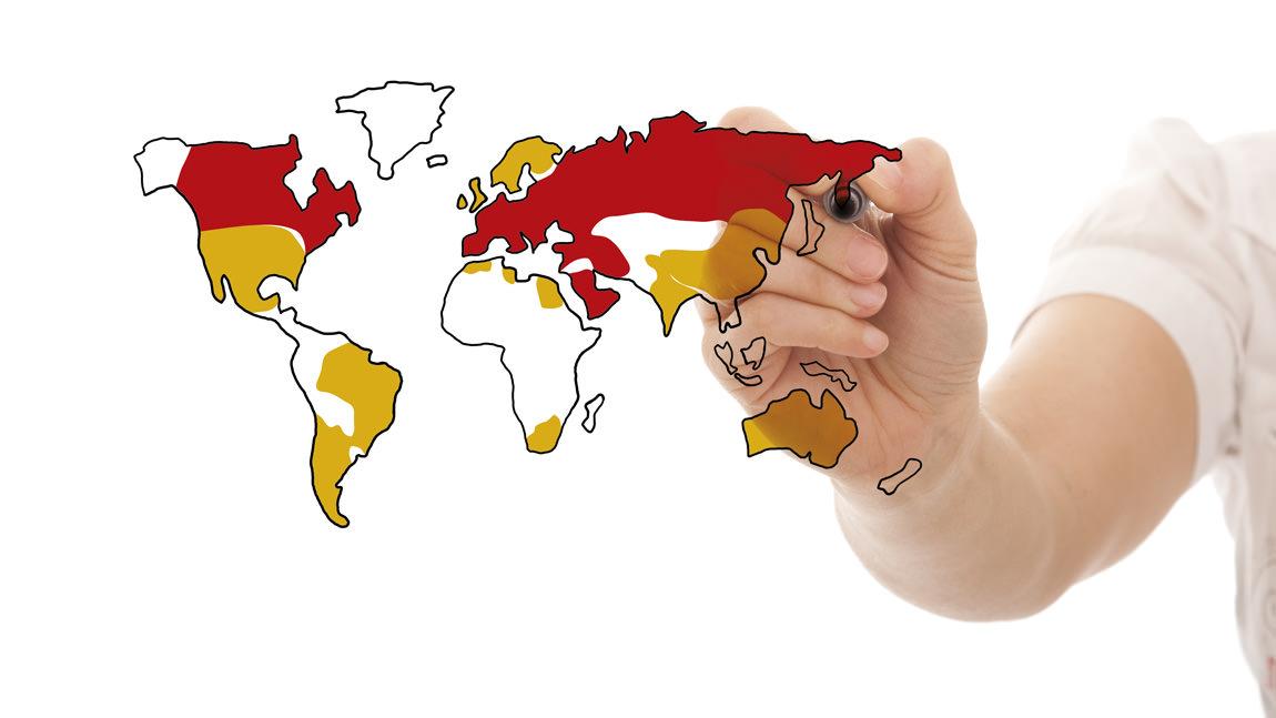 organizzazione-globale-alfa-solare-canada-europa-russia-medio-oriente-australia-usa-sud-america-marocco-sud-africa-india-cina